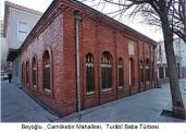 TurabiBaba Türbesi1