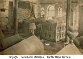 TurabiBaba Türbesi2