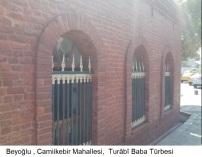 TurabiBaba Türbesi5